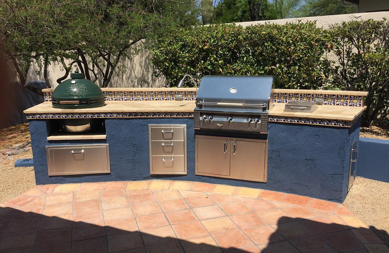 Kahoot Barbecue